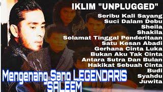 Download lagu SALEEM IKLIM