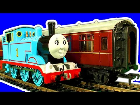 Model Railway Village Part 1 Rivet Counting Cheap Toy Trains