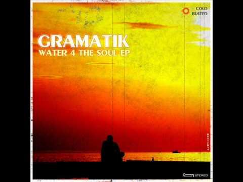 Gramatik Top Tracks