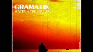 Gramatik - Afternoon Soul