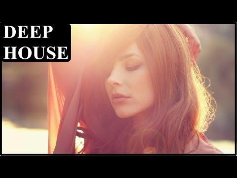 ♪ Tropical & Deep House Mix 2015 May #1 | Summer Feelings ♪