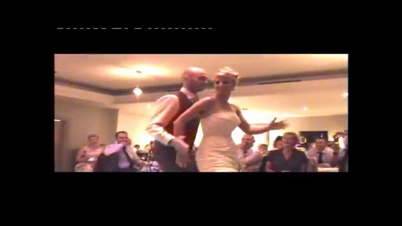 Wedding Dances First Dance Songs And Moves