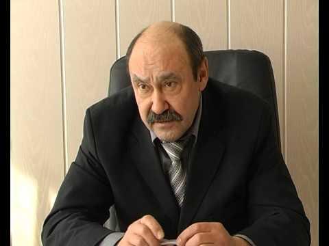 Судьбу сити-менеджера в Кушве решит суд