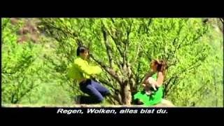 Sathiya Title Song A. R. Rehmaan with English Subtitles
