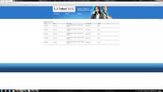 TelexFREE маркетинг и подводные камни - Команда PRESTIGE(, 2013-07-28T08:11:42.000Z)