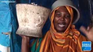 Somali-Zanzibar Relationship: Forbidden Love?