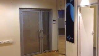 Офис в бизнес-центре  «Бронная Плаза», 350 м2(Предлагается в аренду офисное помещение в современном бизнес-центре «Бронная Плаза». Новое офисное здание..., 2016-02-14T15:07:21.000Z)