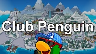 how 2 club penguin (MLG)