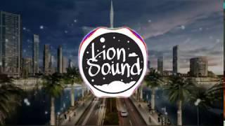 Luis Fonsi, Daddy Yankee - Despacito ft. Justin Bieber (Timmy Trap Remix)