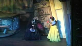 Disney Live! Los cuentos favoritos de Mickey 3/8 thumbnail