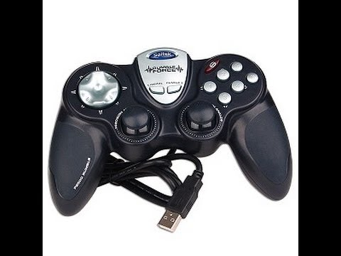 SAITEK GAMEPAD P2500 WINDOWS 8 DRIVERS DOWNLOAD