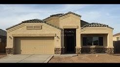 Glendale Homes for Rent 3BR/2BA by Glendale Property Management