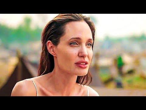 D'abord, ils ont tué mon père streaming ✩ Angelina Jolie (Film Netflix - 2017)