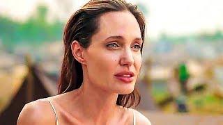 D'abord, ils ont tué mon père (Angelina Jolie, Film Netflix - 2017) - Bande Annonce