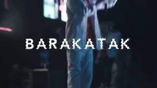 Download lagu Barakatak Buka Bukaan MP3