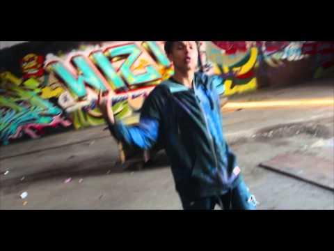Young Black Ms Jackson Remix   Music