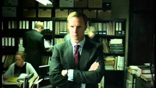 Whitechapel S3 Trailer 3