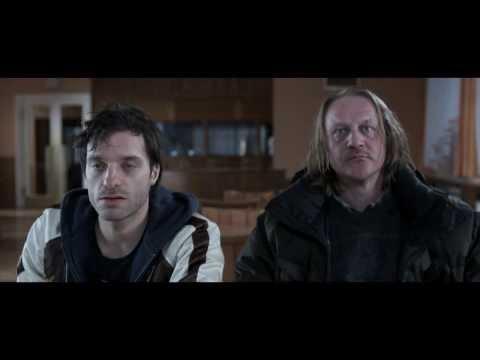 En tierra de nadie - Trailer