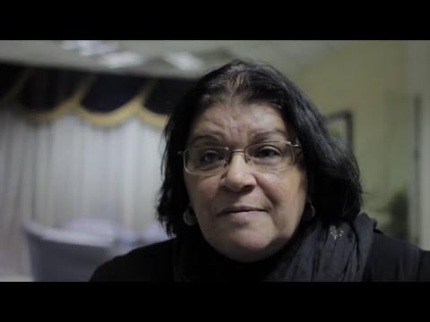 إعرف دستورهم | التعذيب
