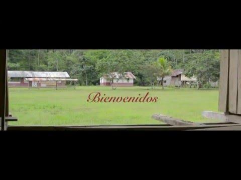 Wachimak: Indigenous Community