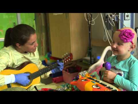Music Therapy   When Music Heals   IN Close