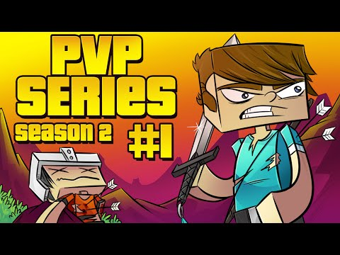 minecraft-pvp-series-s2-episode-1:-pvp-is-back-boys!