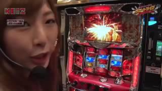 93 パチスロ スロットライブ〜スロフェッショナルの流儀〜(エハラマサ...