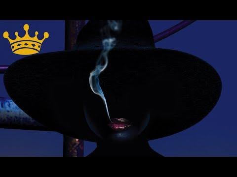 L'Impératrice — MATAHARI