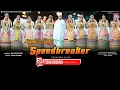 Download Speedbreaker - Official Movie Trailer 2017 MP3 song and Music Video