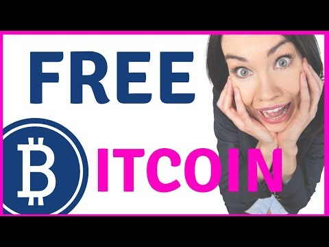 CryptoTab Review (2019) FREE Bitcoin Automatically Just Surfing The