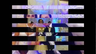 Eduard & Silva Lumaj Wedding  11-07-2015