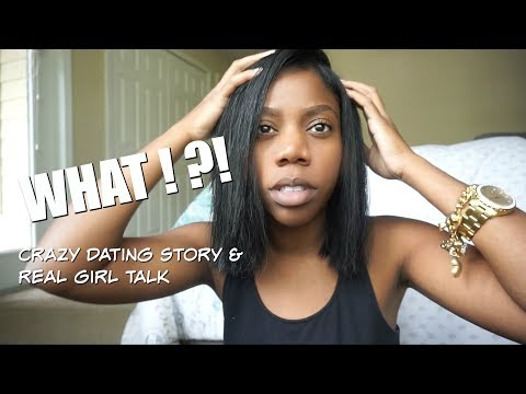 CRAZY DATING STORY, MISSING MY EX & GO FUND ME ? | GIRL TALK