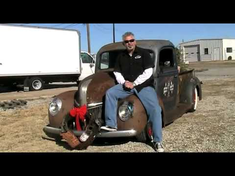 journal-record-rat-rods.mov