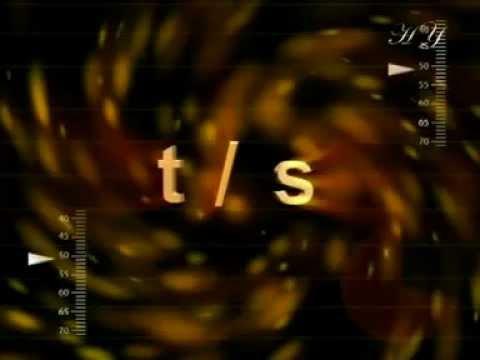 The Golden Ratio - Full Documentary by Harun Yahya