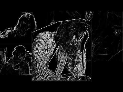 Dumb (Nirvana cover)
