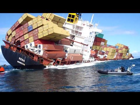 MINECRAFT: LA BASE DE TNT NUCLEAR 😱🔥 ¿Y SI LA EXPLOTAMOS? [ROMPEMOS BEDROCK: RÉCORD MUNDIAL]из YouTube · Длительность: 22 мин56 с