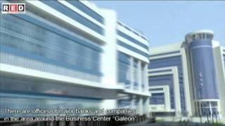 видео Техническая эксплуатация коммерческой недвижимости
