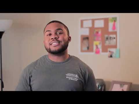Rocky Hills Media, LLP TBELLShow Reintroduction 2017