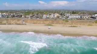 ocean front property 3648 carlsbad blvd