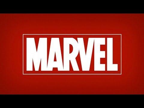 Фильмы Marvel 2017-го года. - Видео онлайн