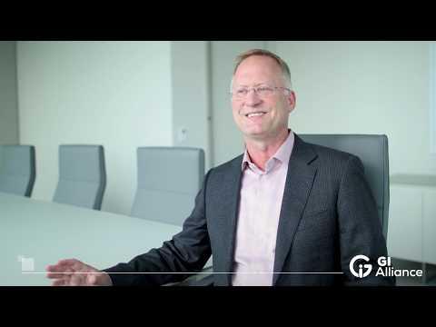Illinois Gastroenterology Group Joins the GI Alliance