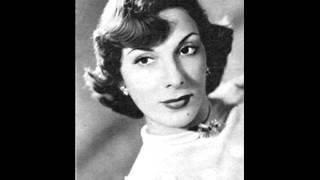 Marlene - Ronda