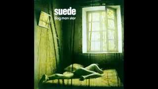 Watch Suede The Asphalt World video
