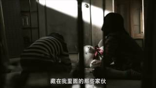 Video Kill Me Heal Me 20 纵有疾风起,人生不可弃 download MP3, 3GP, MP4, WEBM, AVI, FLV September 2018