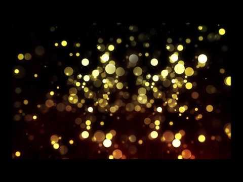 五味美保/街の灯り