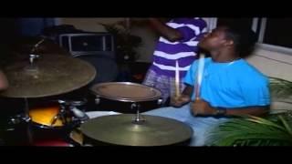 Stadics-Javbo new tune to Groovy Segment Soca monarch 2014-2015