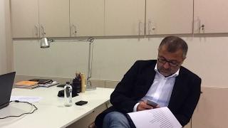 Fuat Akdağ ve Mehmet Demirkol ile sorularınızı bekliyoruz 🎤📱