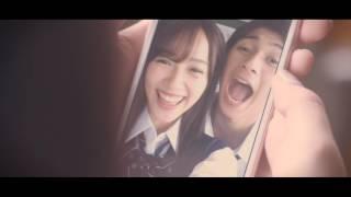 ももちひろこ「好きだから言えない」 前田希美 検索動画 13