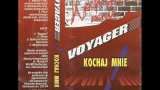Voyager - Kochaj mnie