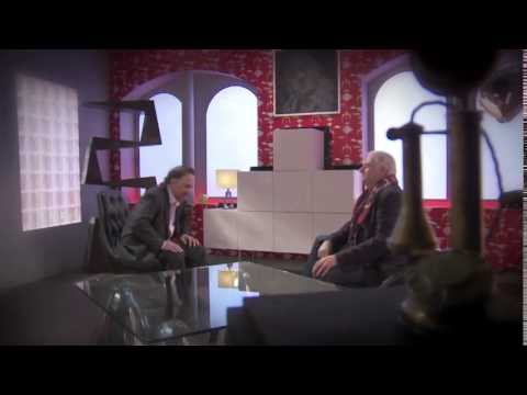 Four Rooms | Returns Sunday, 7pm | Channel 4